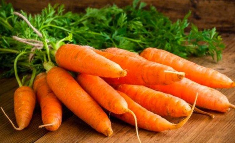 Yaşlanmayı önleyici besinler yıllara meydan okuyacaksınız! 4