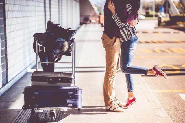 Uzak mesafe ilişkiyi canlı tutma yolları 2
