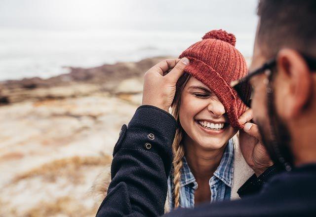 Uzak mesafe ilişkiyi canlı tutma yolları 5