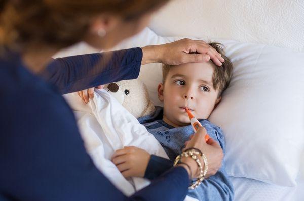 Grip hakkında doğru bilinen yanlışlar! 1