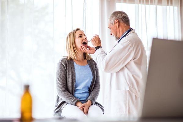 Grip hakkında doğru bilinen yanlışlar! 10