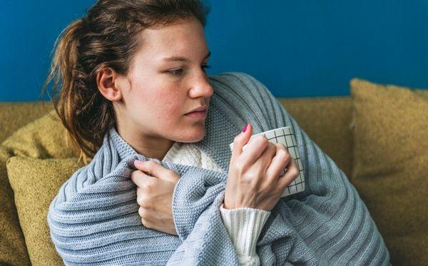 Grip hakkında doğru bilinen yanlışlar! 6