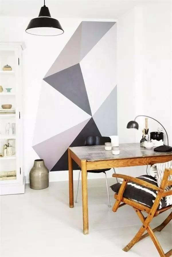 Ev dekorasyonunda farklı bir tarz yakalamaya ne dersiniz? 3