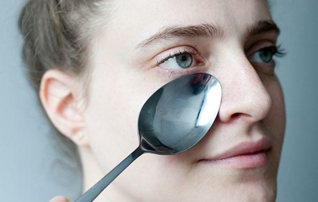 Sabahları şişen gözler nasıl iner? 3