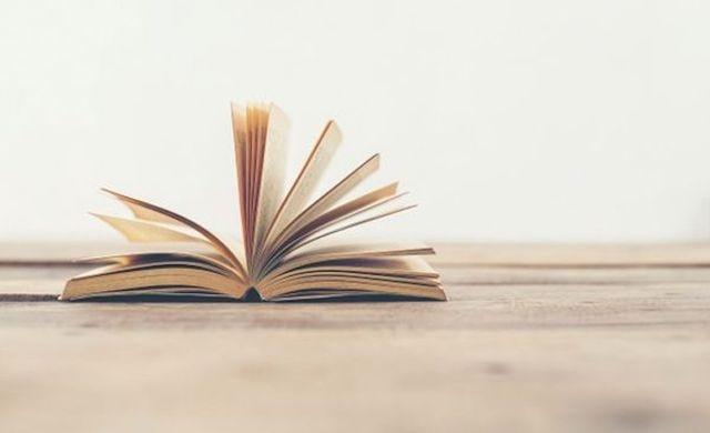 Kışın okunması gereken kitaplar listesi! 1