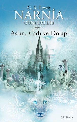 Kışın okunması gereken kitaplar listesi! 11