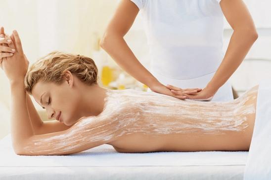 Kışın vücut bakımı nasıl yapılmalı doğal sabun kullanın! 7