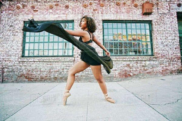 Dans etmenin vücuda sağladığı faydaları hafızayı güçlendiriyor! 1