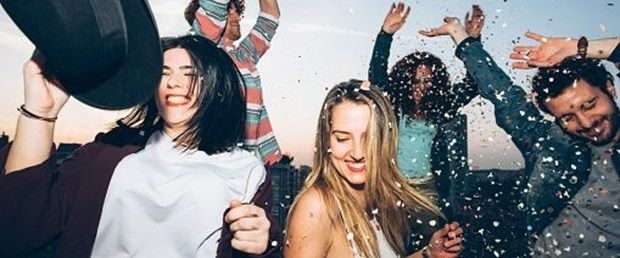 Dans etmenin vücuda sağladığı faydaları hafızayı güçlendiriyor! 5