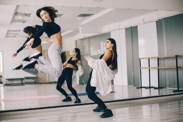 Dans etmenin vücuda sağladığı faydaları hafızayı güçlendiriyor! 6