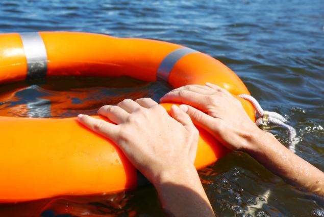 Yaz boğulmalarına dikkat!