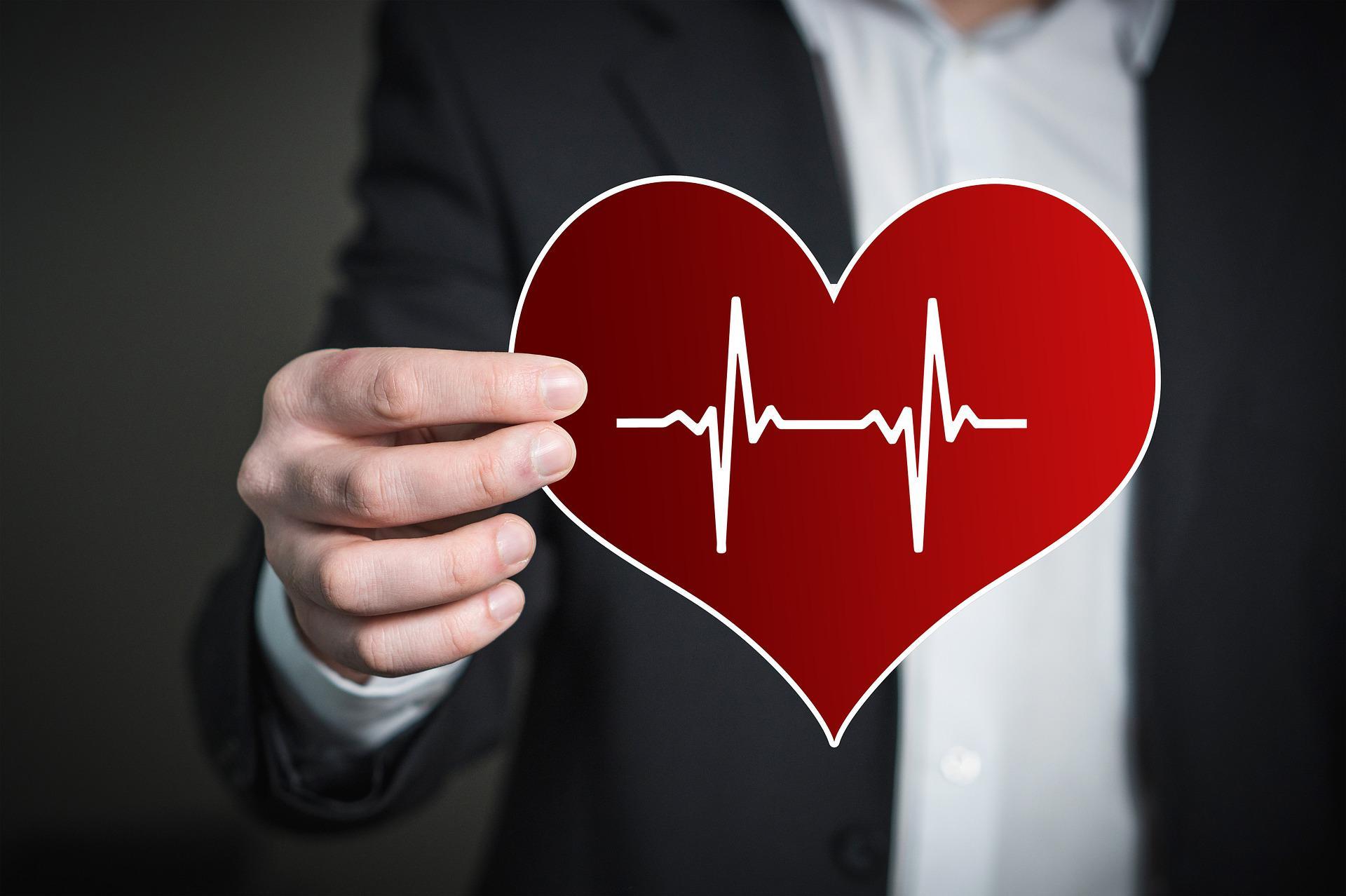 Sıcak Havalarda Kalp Sağlığımızı Korumak İçin Ne Yapmalıyız?