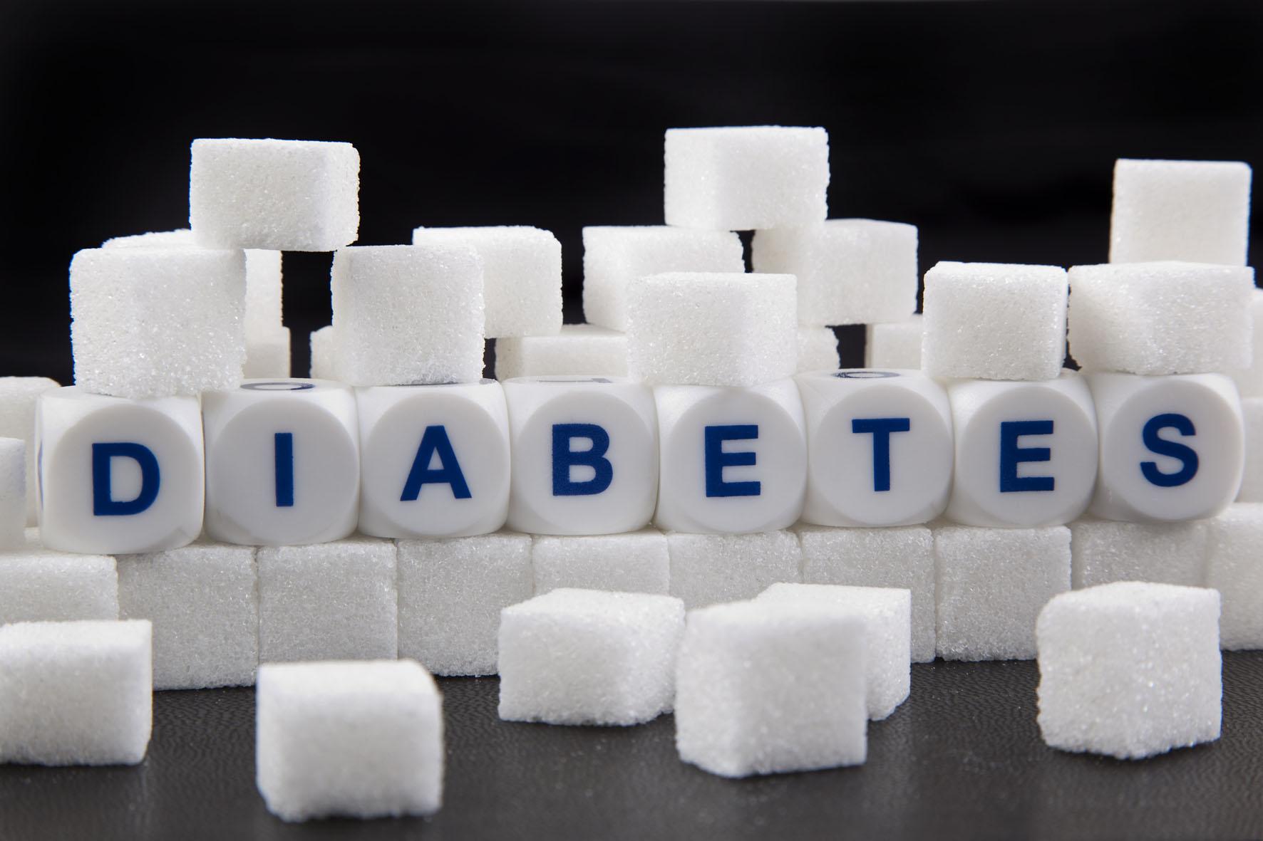 Şeker hastalığı (Diyabet) nedir?