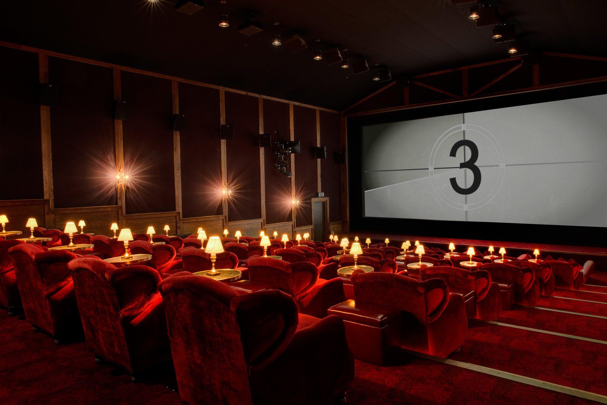 Mutlaka İzlenmesi Gereken 10 Film!