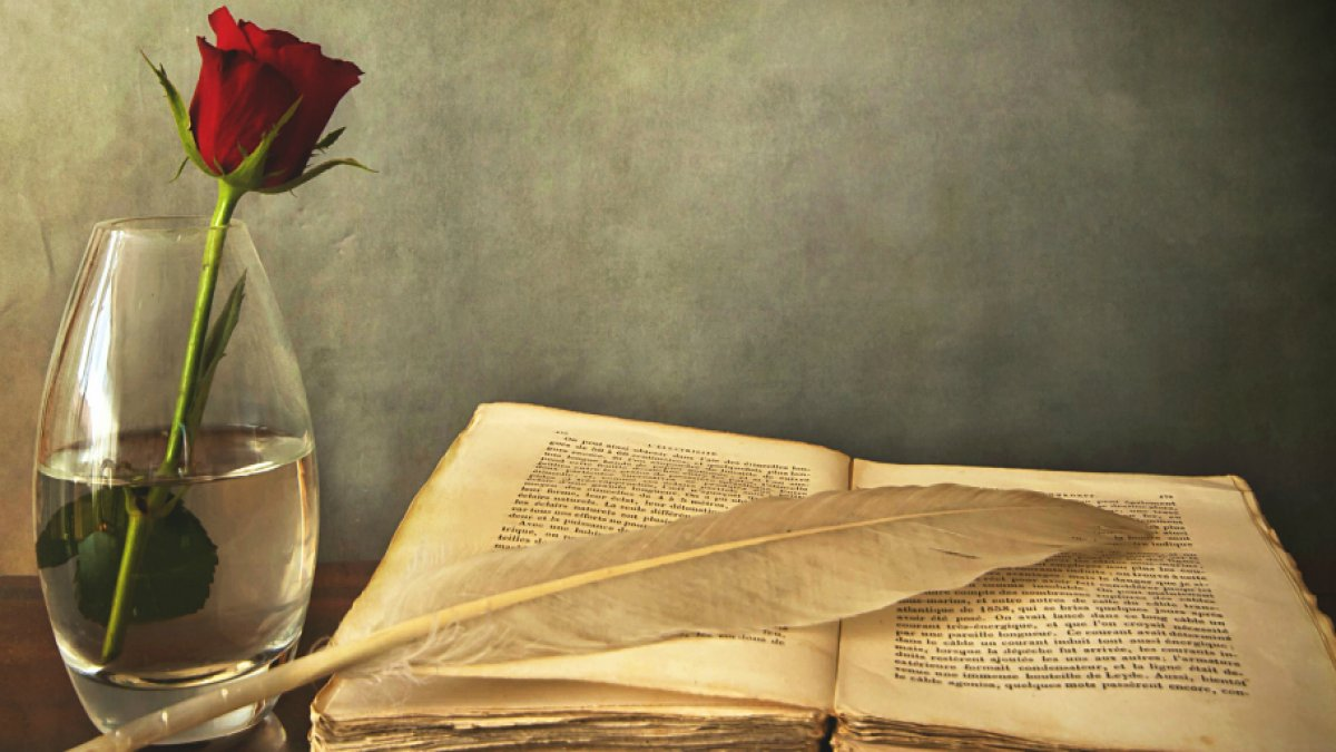Son Zamanların En Çok Okunan 5 Eseri