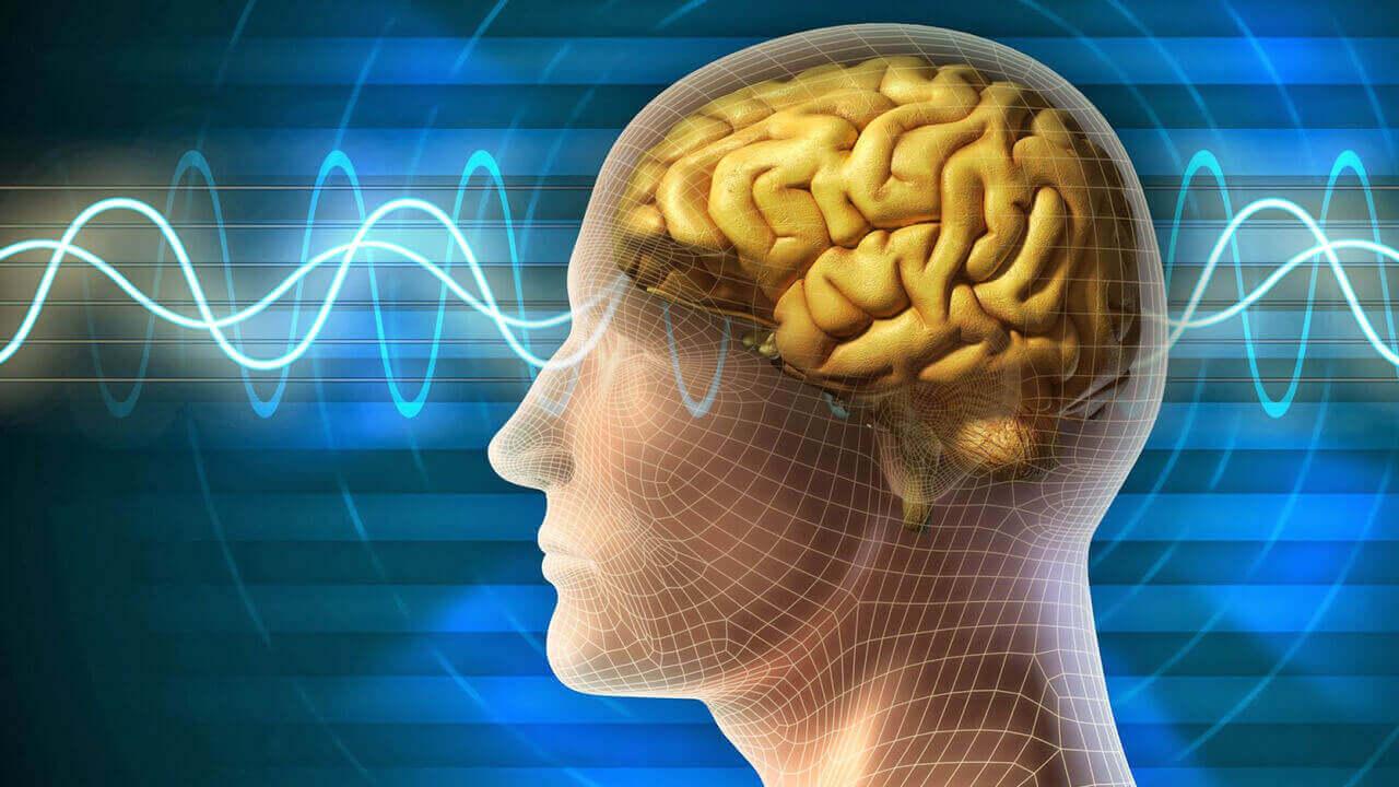 Epilepsi Hakkında Bilinmesi Gereken 9 Önemli Nokta!