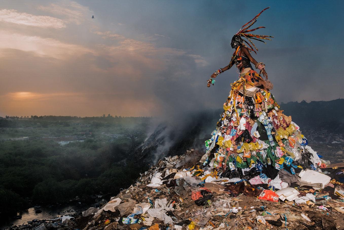 Çevre Kirliliğini Önlemek İçin Neler Yapmalıyız?