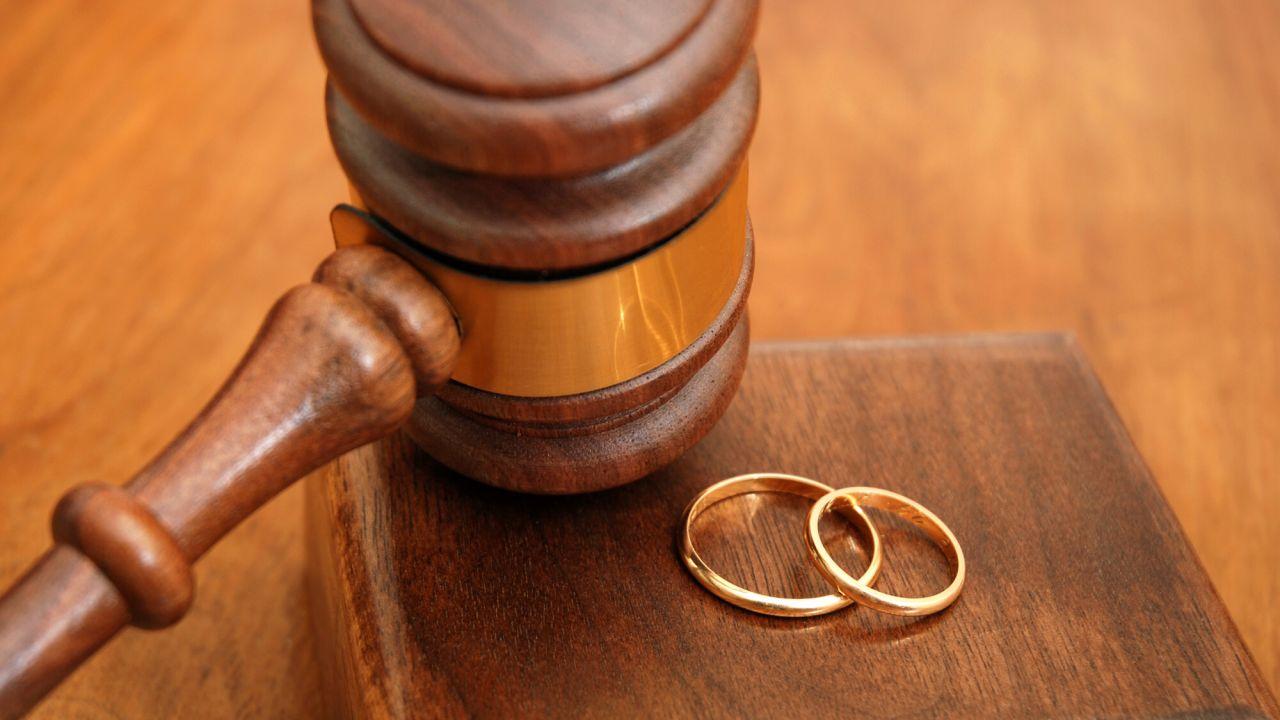 Boşanma Sonrası Süreçte Adaptasyon