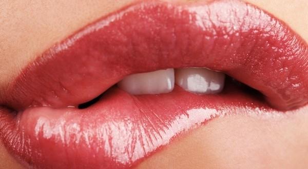 Doğru dudak bakımı için ipuçları!