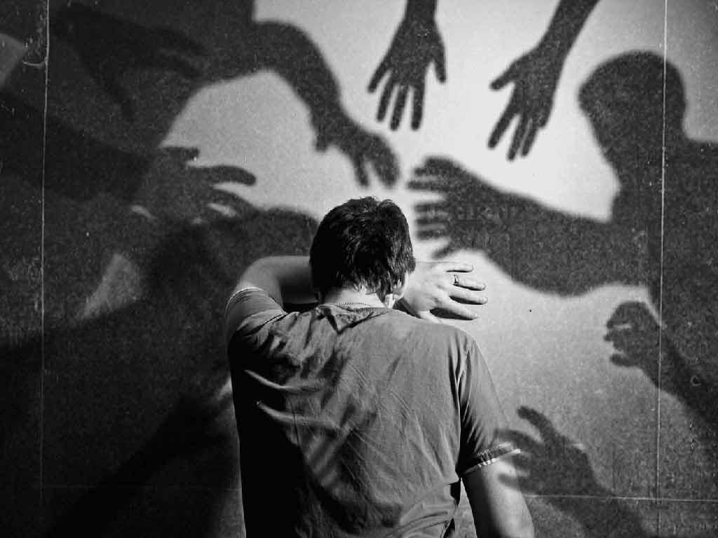 Toplumsal baskı intihara sürüklüyor!