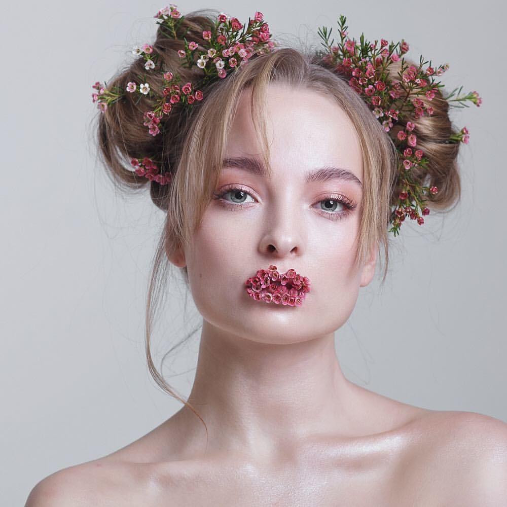 2019-20 Sonbahar/Kış Güzellik Trendleri