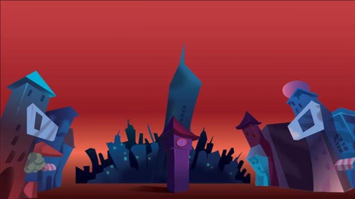 Zorlu Çocuk Tiyatrosu Minik Tiyatroseverler İle Tanışmayı Bekliyor...