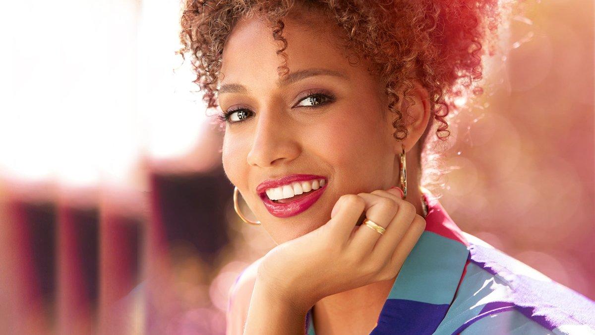 Avon'dan Güzelliğe Yeni Tanım: ''Perfectly Me''