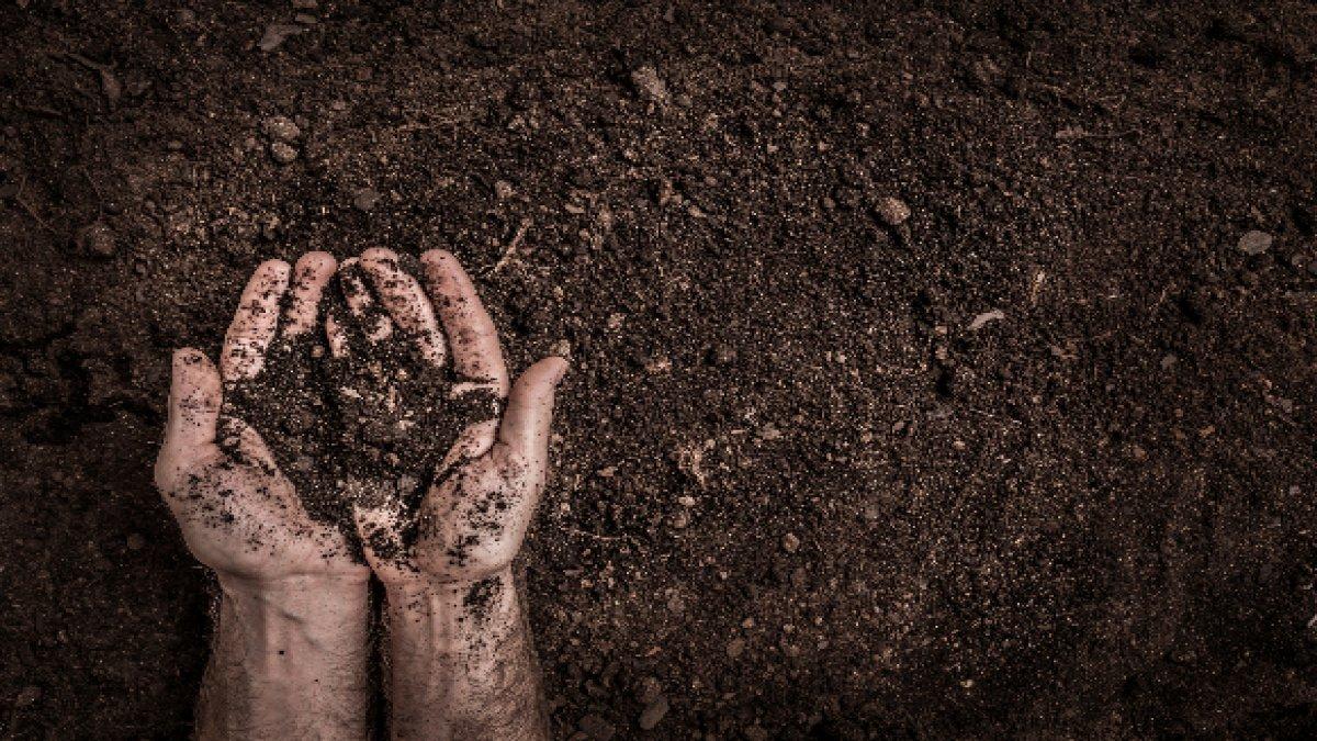İklimce Tarım ve Gıda 8 Ekim'de Dasdas'ta!