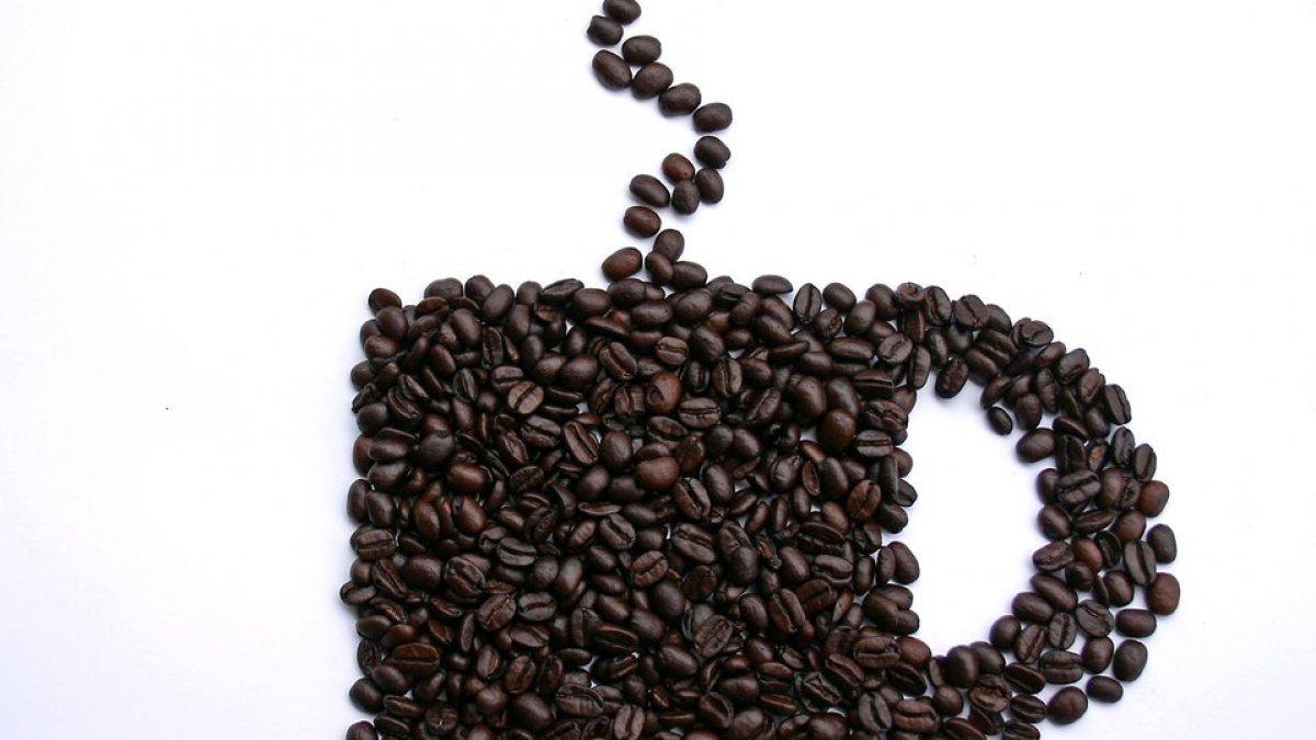 Kahvenize Sağlık Katmak İçin Bu Kurallara Dikkat