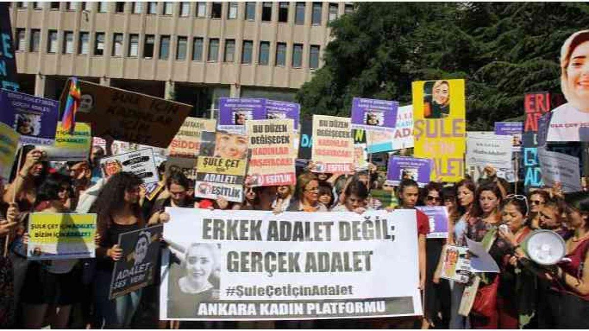 Çet Davasında 4. Duruşma: Sanıkların Tutukluluğuna Devam Kararı Verildi