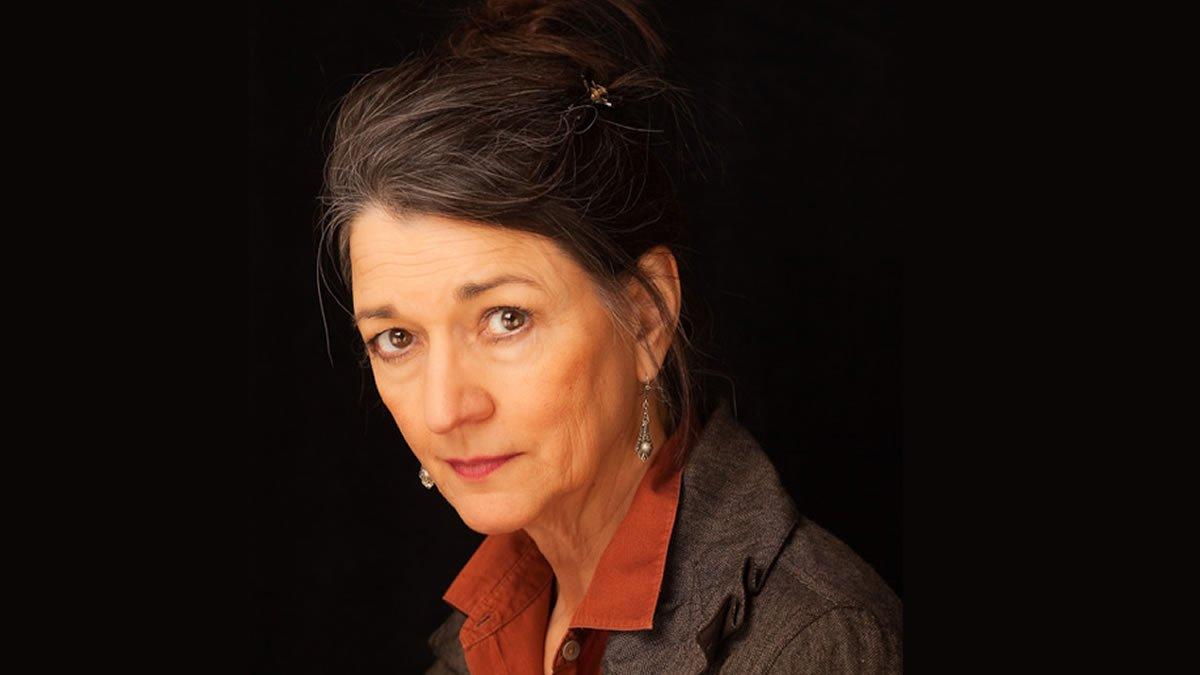 'Kadın' üzerine Konuşmalarıyla Dame Marina Warner, 17-18 Kasım Tarihlerinde İstanbul'da