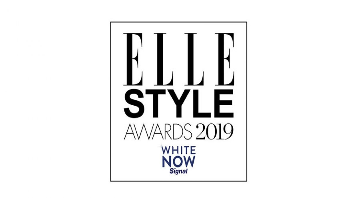Elle Style Awards'da Ödüller Sahiplerini Buluyor