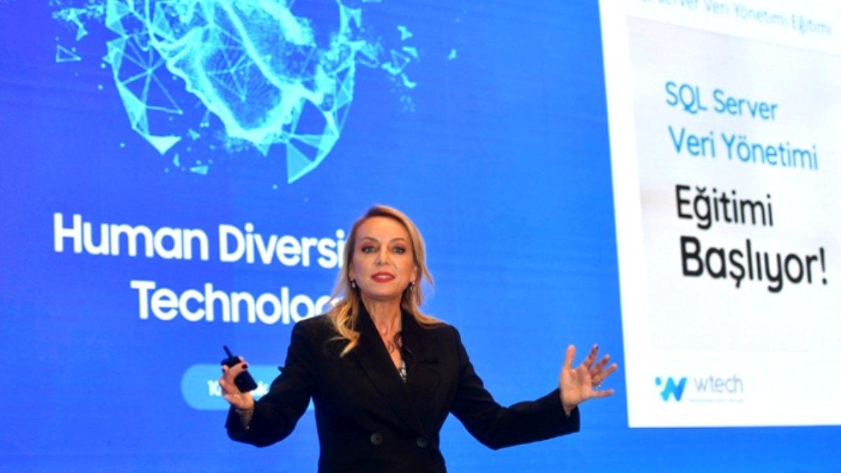 Wtech, Türkiye'nin Dijitalde İlk Teknoloji Proje Pazarını Kurdu