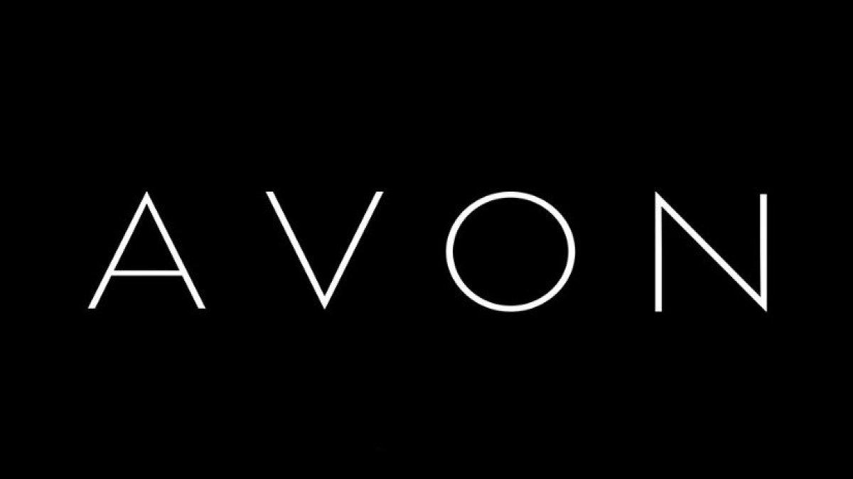 Avon'dan şiddet gören kadınlara 1 milyon dolar yardım