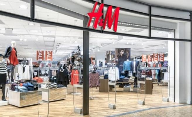 H&M Türkiye sağlık çalışanları için seferber oldu