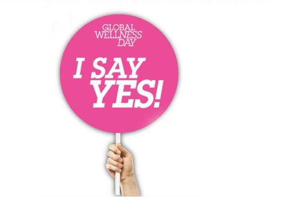 İyi yaşamanın önemi gözler önünde: Zihinsel ve fiziksel bağışıklığımızı nasıl güçlendiririz?