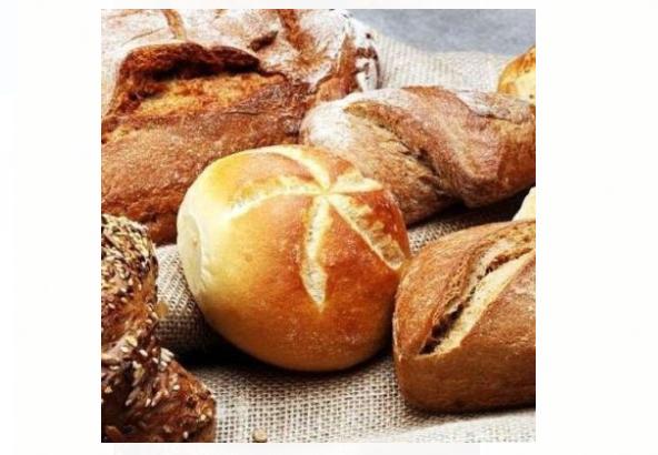 Ekmeğe bakış açımız değişmeli mi? Evde ekmek yapmanın püf noktaları ve dünya reçeteleri..
