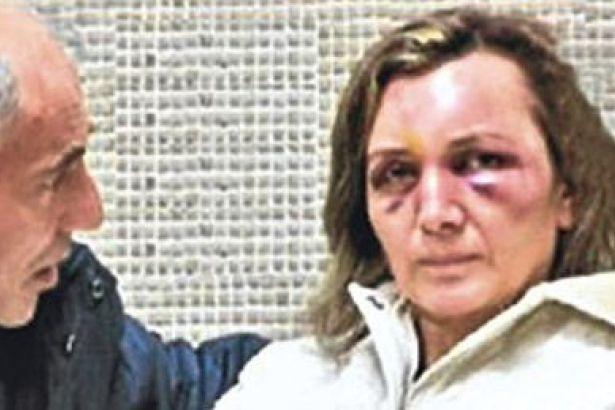 Türkiye Ayşe Paşalı'yı koruyamadığını kabullendi