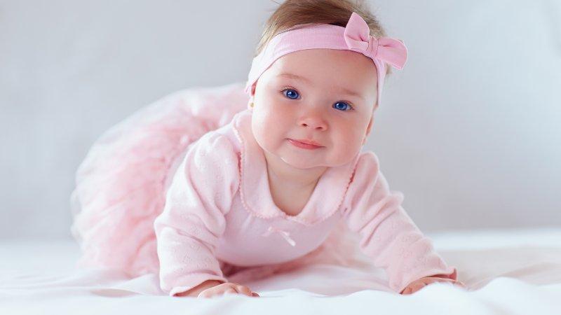 Yenidoğan bebeği doğru emzirme teknikleri!