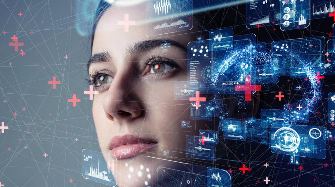 Yapay zekanın yenilikçi adımlarını kadın liderler atıyor: 35 kadın lider IBM listesinde