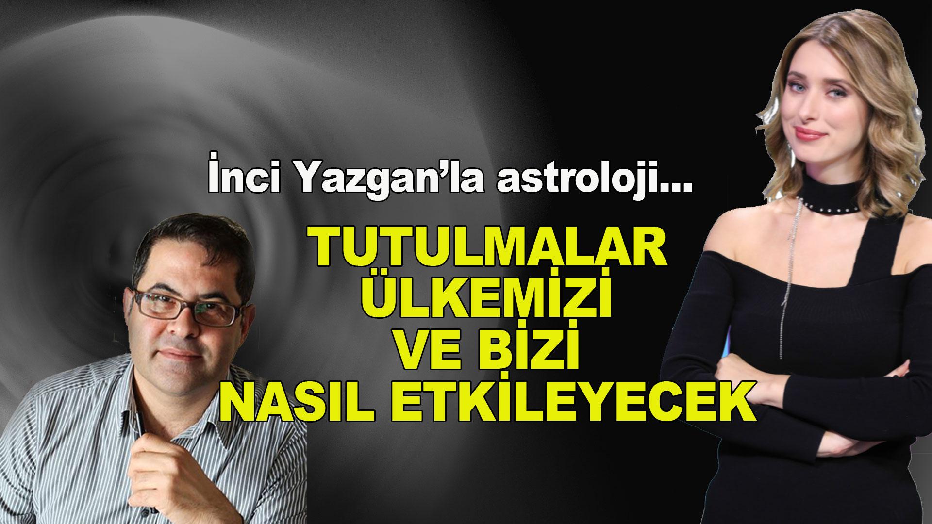 Türkiye'yi 2020'nin ikinci yarısında neler bekliyor?
