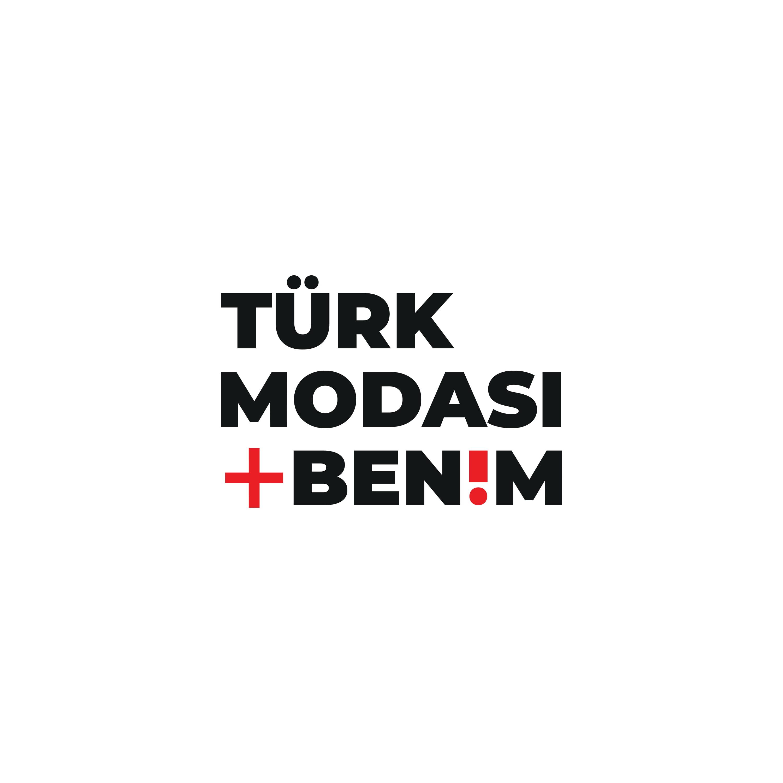 """""""Türk Modası Benim"""" hareketi başladı"""