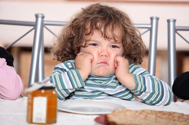Kovid-19 çocuk ve gençleri obezite ile vuruyor!