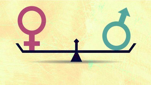 Cinsiyet eşitliğinde farkındalık arttı: Artık uygulamaya geçme zamanı