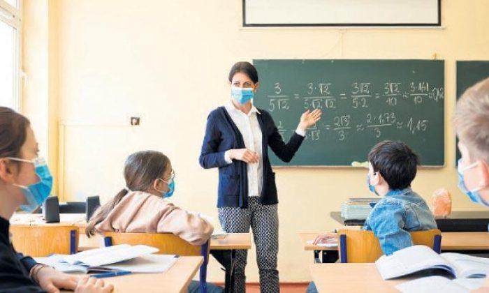 Covid-19 etkisinde yeni eğitim yılı nasıl olacak?