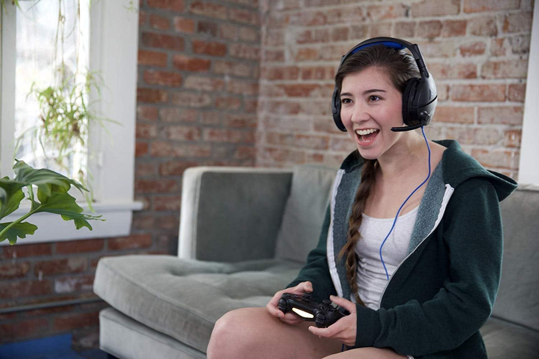 Kadınlar mobil oyun alışverişini artırınca büyüme trendi değişti!