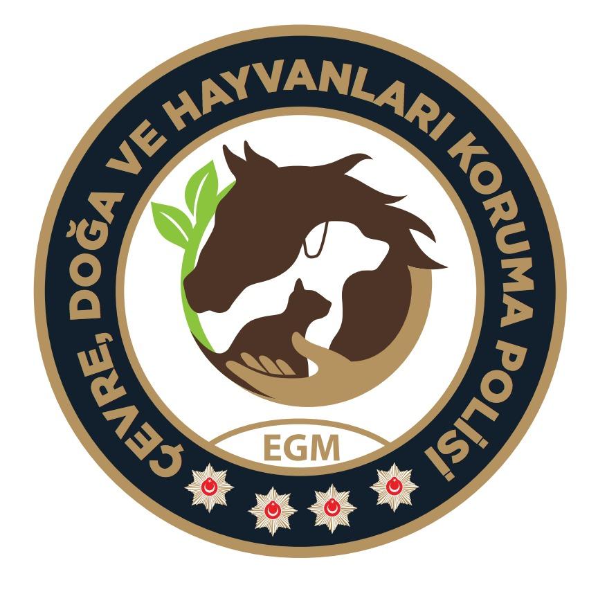 Emniyet ve Jandarma'dan hayvan hakları için önemli adım