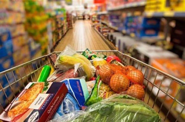 Küresel gıda emtia fiyatları Haziran'da neden hızlı arttı, kıtlık tehlikesi kapıda mı?