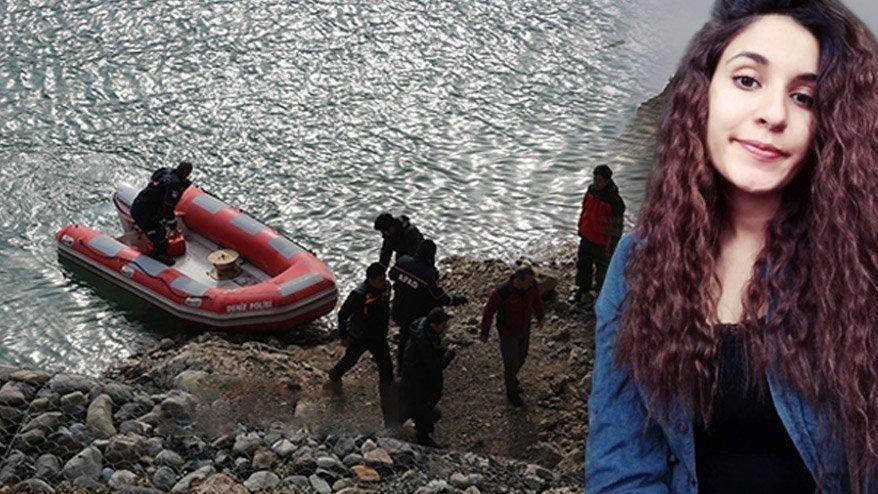 Gülistan Doku soruşturmasında yeni rapor: Avukata göre 'intihar tezi çürüdü'