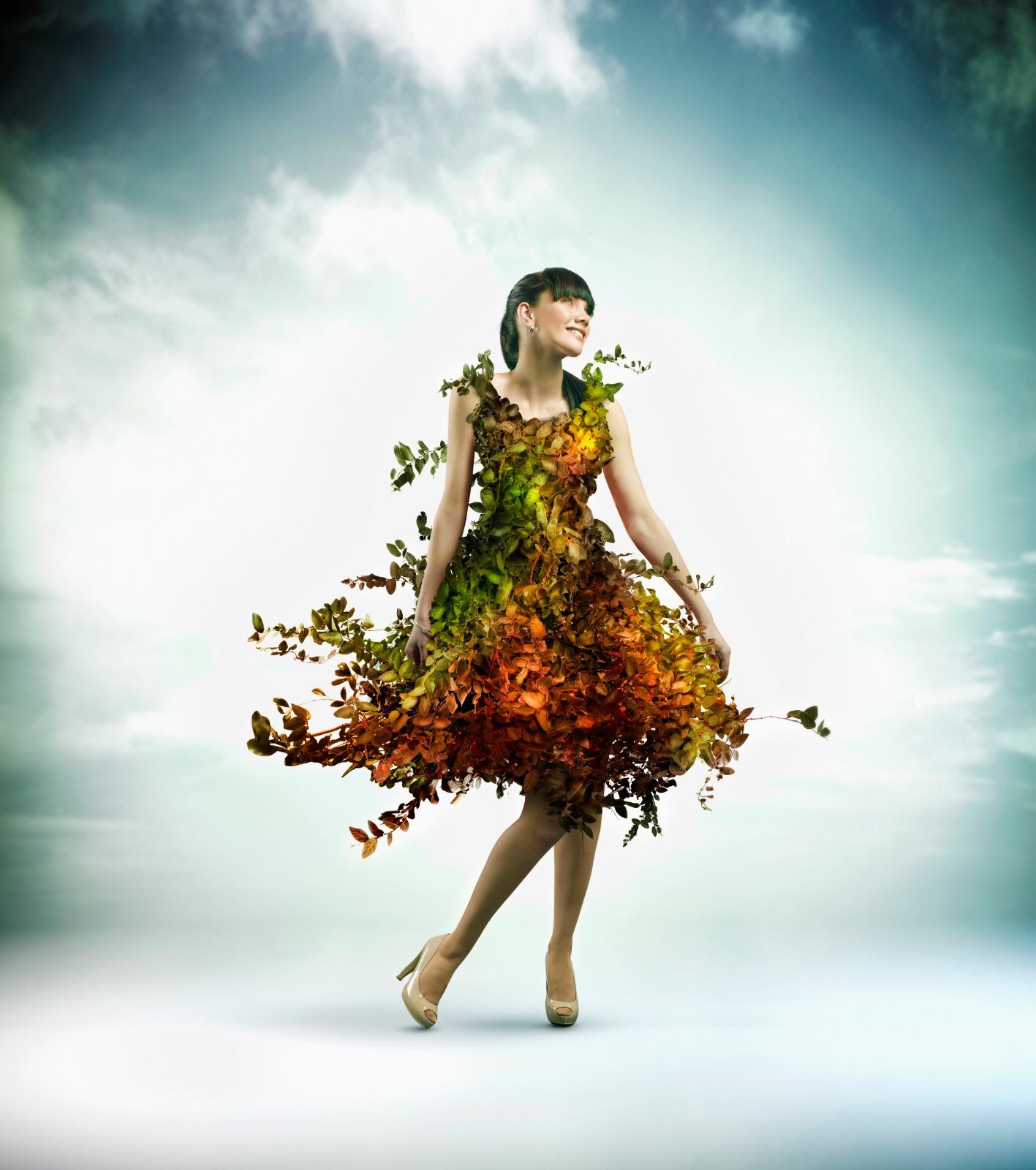 McKinsey: Moda Tutkunları Sürdürülebilir Markalar İstiyor